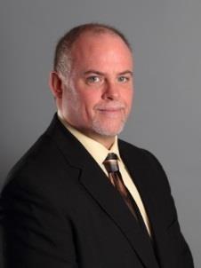 Dan McGonigle